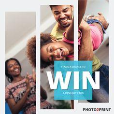 #competitionseason #family_moments #win #photo2printza #shareandwin #photobookcompetition #SouthAfrica #Gauteng #Capetown #Durban #memories Photo Competition, Photo Book, In This Moment, Memories, Summer, Cards, Memoirs, Souvenirs, Summer Time