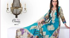 Designers Lawn Collection  Pakistani modiste field assortment 2015 brings you quality prints in qu...