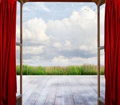 Premade Background | Flickr: partage de photos!