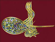 Klasik Türk Sanatları Vakfı Page Decoration, Islamic Art Calligraphy, Ottoman Empire, Sufi, String Art, Classical Music, Art Quotes, Allah, Typography