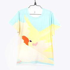 #cockatiel #petbirds #bird #picturebooks #tshirts #fashion