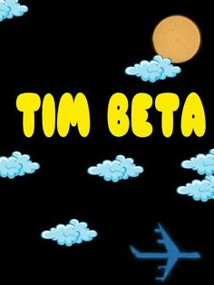 #timbeta #betalab #beta. @adrianolima2