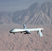 #AUMF Just Security ... The U.S. and the Law of Armed Conflicts: Targeted Killings, Drones and #Cyberwarfare @ http://www.pinterest.com/rjburkhart3/scada-integrity-assurance-thinklets/