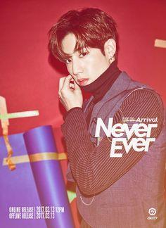 got7 ARRIVAL teaser image, got7 never ever, got7 kpop profile member, got7 2017 comeback, got7 photoshoot 2017