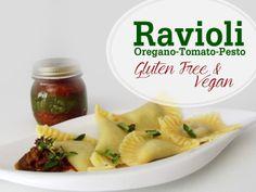 vegan_gluten_free_ravioli_pasta_pesto