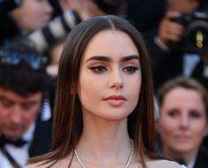 Top 7 makes de Cannes para se inspirar! - Maquiando