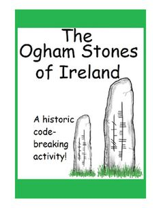 37 Trendy History Projects For Kids Learning History Posters, History Quotes, St Patricks Day Quotes, World Thinking Day, Nasa History, History Activities, Kids Around The World, History For Kids, History Projects
