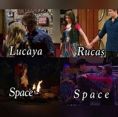 Tight spaces are the best! Spread out S P A C E S not so much Girl Meets World Cast, Riley And Lucas, Favorite Tv Shows, My Favorite Things, Ripped Girls, Savages, Abc Family, Walt Disney Company, Quizes