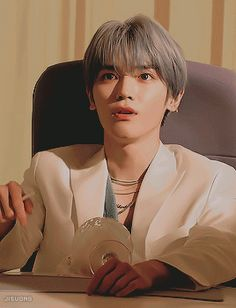 I wonder what made him look like this Lee Taeyong, Winwin, Jaehyun, Nct 127, Nct Life, Rap God, Favorite Cartoon Character, Kpop, Nct Dream