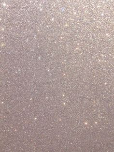 ThanksGLT-8300 | Glitter Walls - Solid Glitter Wallpaper awesome pin