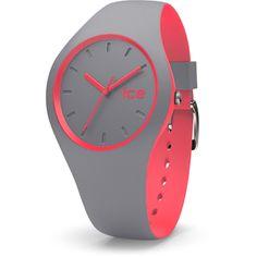 Ice-Watch Ice-Duo horloge