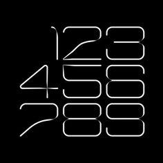 All Images - Lundqvist & Dallyn Typo Logo Design, Creative Typography Design, Cool Typography, Typography Letters, Lettering Design, Branding Design, Word Design, Type Design, Typographie Inspiration