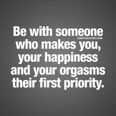 Relationship quotes Archives - Kinky Quotes - naughty quotes and sayings about love and sex. Kinky Quotes, Sex Quotes, Happy Quotes, Happy With Him Quotes, Qoutes, Caring Quotes For Him, Quotes To Live By, Love Quotes, Inspirational Quotes