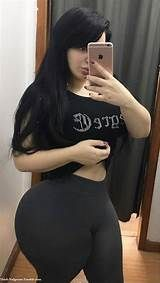 Nude girls xxx asian