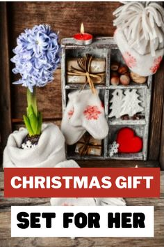 Christmas gift set for her top choices. Gift Baskets For Women, Gifts For Women, Christmas Gifts For Her, Christmas Fun, Gift Sets For Her, Relaxation Gifts, Spa Gifts, Personalized Gifts, Choices