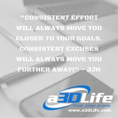 How strong is your will?#fitness #health #freedomofchoice #success #motivation #quotes #a3dlife #driven
