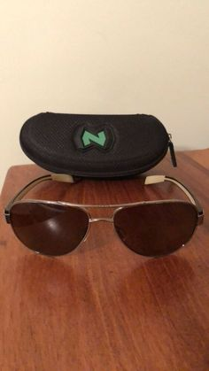 fdfa924bce518 New Native Eyewear Sunglasses - Full Retail Package - Heavily Discounted!