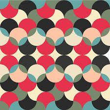 Znalezione obrazy dla zapytania geometric pattern