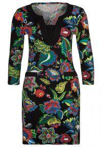 Anna Field - Jumper dress - multicoloured