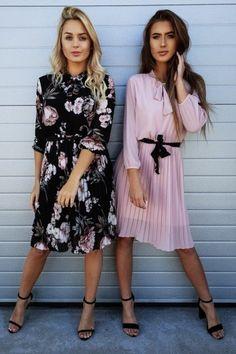a824833ed7b2b sukienka kristina flowers - Sprzedaż odzieży online dla kobiet