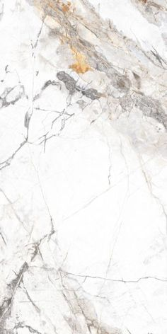 Ipad Pro Discover Milan Polished Marble Effect Porcelain Tile 1200 x Milan Polished Marble Effect Porcelain Tile 1200 x Marble Wood, Marble Art, Gold Marble, Marble Stones, Stone Tiles, Tiles Texture, Stone Texture, Marble Texture, Marble Tumblr