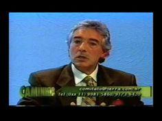 Giancarlo Nardi - Entrevista ao Programa Rede Vida    4/4