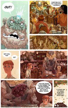 TS page 9