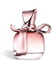 Nina Ricci Mademoiselle Eau De Parfum Spray for Women, Ounce Perfume Floral, Best Perfume, Perfume Scents, Fragrance Parfum, Perfume Bottles, Perfume Mademoiselle, Nina Ricci Parfum, Sephora, Vintage Perfume Bottles