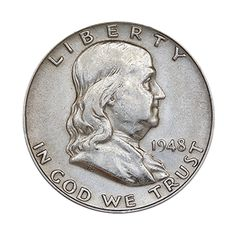 Coin Library - Liberty Coin & Currency