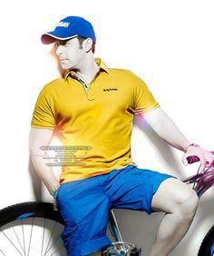 Stylish Dpz, Stylish Boys, New Dp, Boys Dps, Anushka Sharma, Perfect Boy, Love Is Free, Salman Khan, Bollywood Actors
