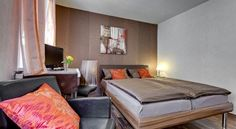 Hotel Alte Post - #Guesthouses - $50 - #Hotels #Germany #Calw http://www.justigo.com/hotels/germany/calw/alte-post-calw_199929.html