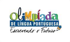 4ª edição da Olimpíada de Língua Portuguesa Escrevendo o Futuro
