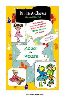 Action Verbs Endearing Pincristi Ton Femme  Pinterest  Girly Girls And Photography