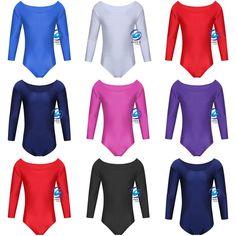 4f008f9c7e38 21 Best School Uniforms images