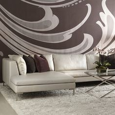 Merveilleux Inspiration Sectional Sofa By American Leather The Beauty Lives In The  Details And Itu0027s The Details