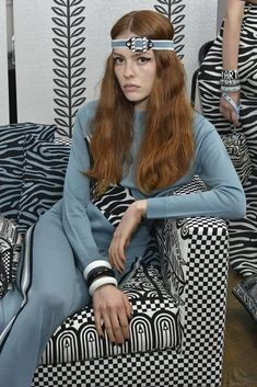 Iconic hand crafted knitwear made in Britain. Shop menswear & womenswear at the official John Smedley online store. Holly Fulton, Icon Design, Knitwear, Women Wear, Shopping, Tricot, Knits, Tuto Tricot