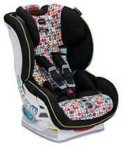 Shop for britax at Bed Bath and Beyond Canada. Buy top selling products like BRITAX Boulevard ClickTight Convertible Car Seat in Circa and BRITAX B-Lively™ Stroller. Shop now! Britax Boulevard, Best Convertible Car Seat, Car Seat Accessories, Shoulder Pads, Baby Gear, Cool Cars, Baby Car Seats, Walmart, Federal