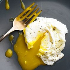 How to Make Eggs - NYT Cooking