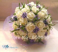 Compare Prices on Purple Ivory Wedding- Online Shopping/Buy Low ...