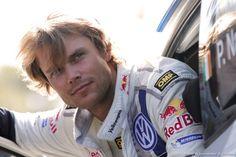 WORLD RALLY CHAMPIONSHIP 2013 - WRC AUSTRALIA 6th overall