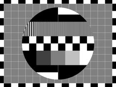 Testcard - Wikipedia, the free encyclopedia