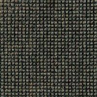 Pour l 39 escalier moquette laine boucl e jubilee noir et for Moquette pure laine