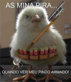 http://wwwblogtche-auri.blogspot.com.br/2012/05/imagens-para-o-facebook-as-mina-pira.html Imagens para…
