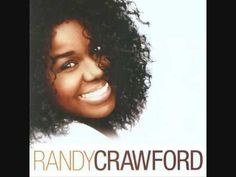 Randy Crawford - The Ultimate Collection (CD) Music Icon, Soul Music, Music Love, My Music, Jazz Music, Randy Crawford, Bootsy Collins, Disco Funk, Rio De Janeiro