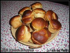 http://latabledesplaisirs.eklablog.com/minis-brioches-muscovado-a112465506