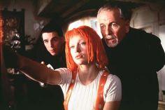 「fifth element」の検索結果 - Yahoo!検索(画像)