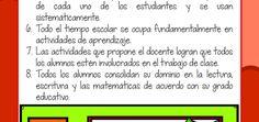 rasgos-de-la-normalidad-minima-a-trabajar-en-nuestra-escuela-3
