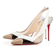 5a75511c7bbf  Essential  Shoes Cute Fashion Shoes Christian Louboutin Sale