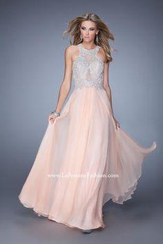 La Femme Prom - 21349