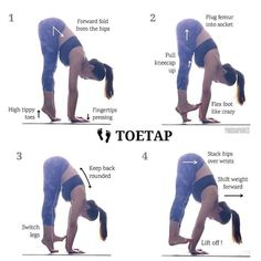 """293 Likes, 4 Comments - Y.T (Tammy Trogdon DeLozier.tutorials) on Instagram: """"ruthie :) on Toe Tapping ・・・ The trick to #toetap is... nailing your basics! Yes, you read…"""""""